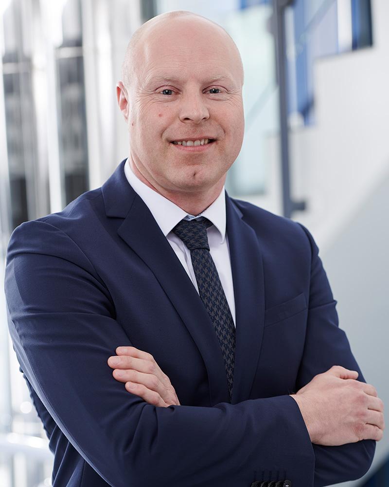 Denis Schnalke