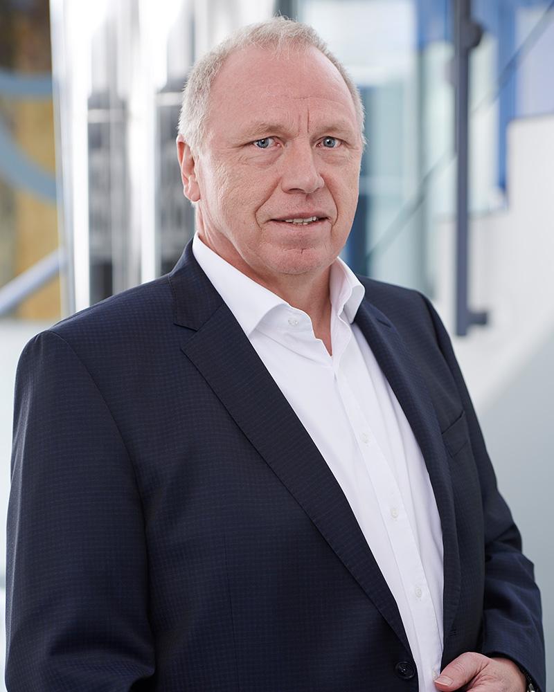 Werner Ströer