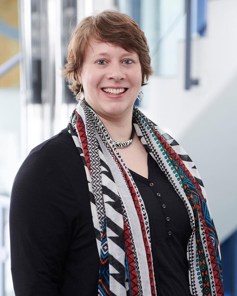 Annika Kühne