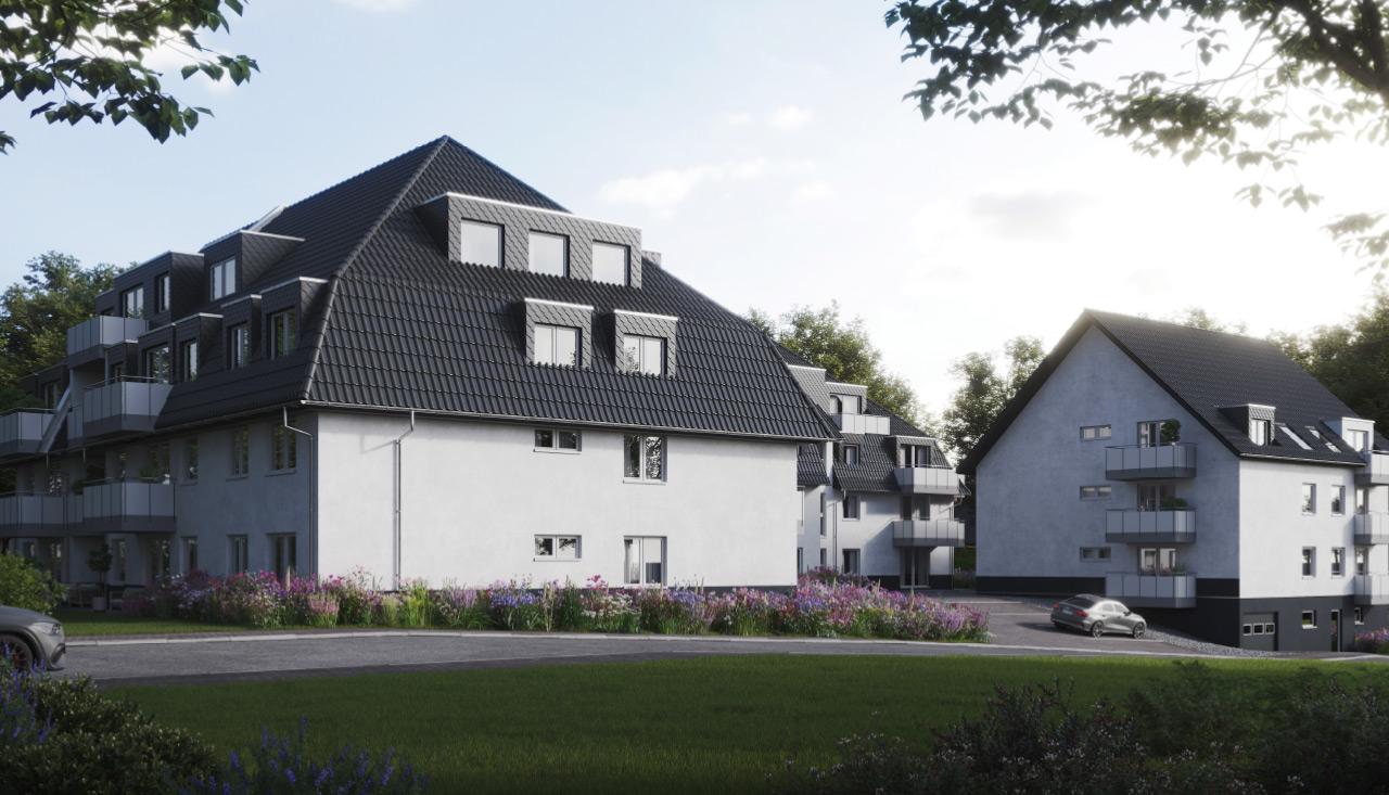 https://www.wi-holding.de/wp-content/uploads/2021/10/Heiligenhaus_1.jpg